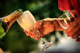 シャンパン.jpg