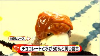 チョコH2O作り方.png