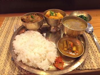 ネパール定食.jpg
