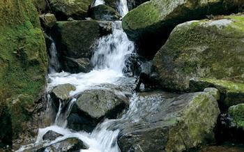 天然水.jpg