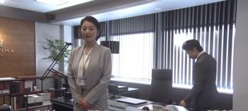 小池栄子・秘書.png